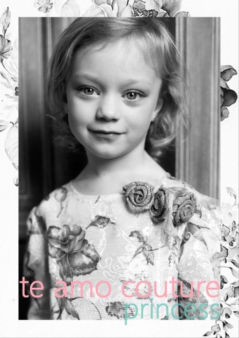 pagina01.jpgbw princess